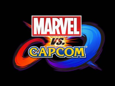 Marvel Vs Copcom: Infinite Review